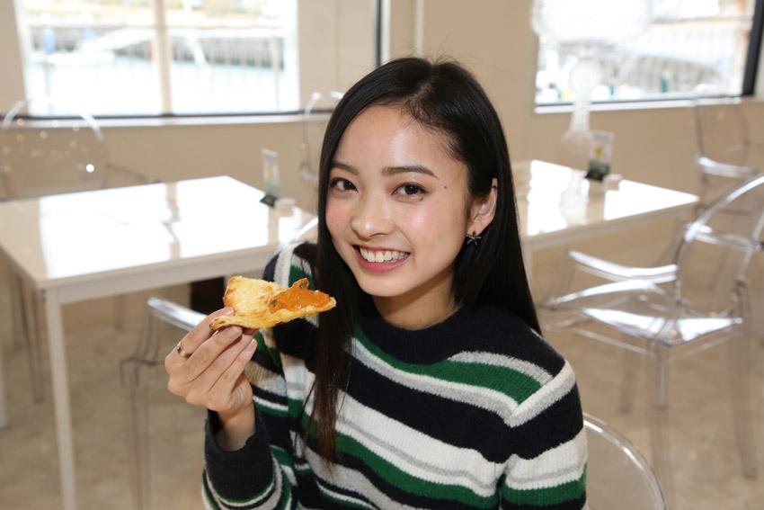 莉子 (モデル)の画像 p1_7