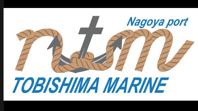 飛島マリン公式フェイスブックページ紹介!!