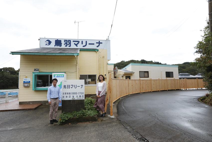 news_img_1